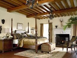 heritage home interiors delightful heritage house home interiors on home interior for be