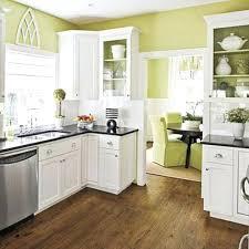 kitchen colors ideas modern kitchen color schemes cabinet color ideas kitchen color ideas