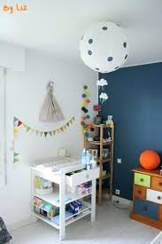 chambres bébé garçon chambre bebe garcon deco decoration fille papillon 1