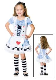 girl costumes girl costume girl s costumes for kids and toddlers