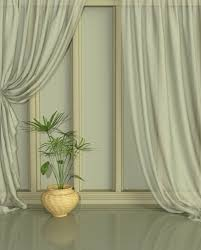backdrops for backdrops for daz studio 3d models lully