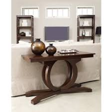 hooker furniture console table hooker furniture console sofa tables hall tables and more home