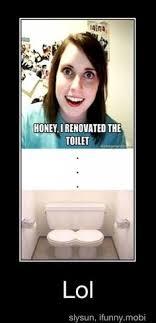 Crazy Girlfriend Meme Girl - crazy girl meme tumblr image memes at relatably com