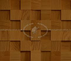 architectural wood wall panels decorative wall paneling designs