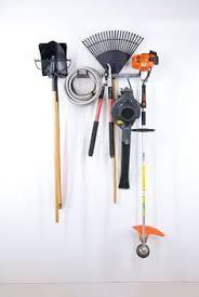 Garage Golf Bag Organizer - small golf bag rack golf bags bag storage and golf