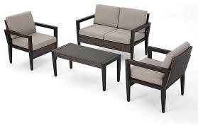 Modern Outdoor Sofa Sets Modern Outdoor Sofa Sets With Modern - Modern outdoor sofa sets