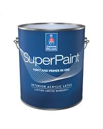what type of sherwin williams paint is best for kitchen cabinets superpaint interior acrylic paint sherwin williams