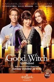 good witch spellbound 2017 hallmark watch yts u0026 yify movies