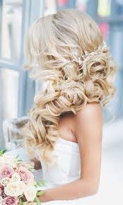 hair for weddings 3 wedding hairstyles you probably t considered and should