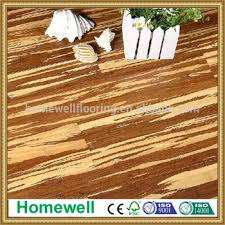 zebrawood flooring carpet vidalondon