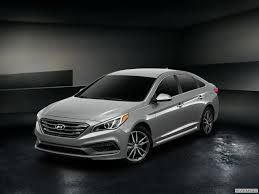 hyundai sonata parts advance auto parts