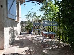 chambre d hote cotignac les romarins chambres d hôtes les oliviers en provence
