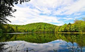 Vermont National Parks images Marsh billings rockefeller national historic park woodstock jpg