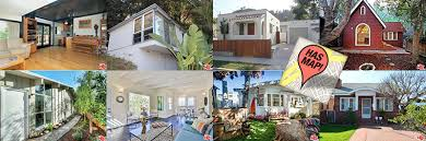 Cottage Los Angeles by 14 Of The Tiniest Homes You Can Buy In Los Angeles