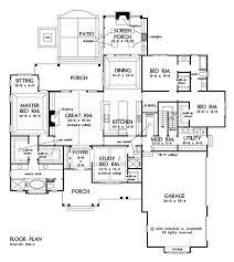 872 best house plans images on pinterest house floor plans