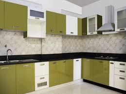 kitchen trolley designs designs of small modular kitchen luxury kitchen awesome modular
