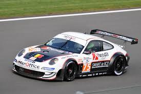 porsche gt3 rsr price porsche 997 gt3 rsr gt2 2007 racing cars
