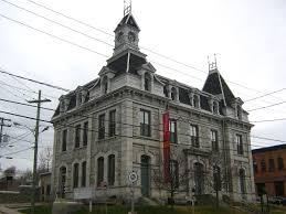 bureau de poste toulon bureau de poste sherbrooke 28 images bureau de poste toulon