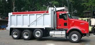 Used Dump Truck Beds Heil Dump Body Beds Sanchez Body At Tsanchezltd