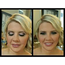 makeup classes in fort worth bridal makeup mac cosmetics used for application dfw