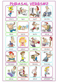 269 best คำศ พท images on pinterest exercises worksheets and