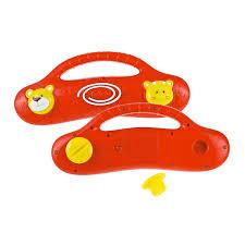 tappeto clementoni vespoli giocattoli clementoni bel bebe tappeto musicale