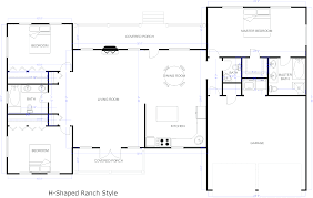 House Layout Program by Floor Plan Layouts U2013 Laferida Com