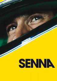 senna movie where to watch streaming online