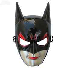 cheap catwoman mask find catwoman mask deals on line at alibaba com