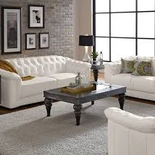 White Sofa Living Room Ideas White Leather Sofas Ideas On On Luxury Living Room Design Ideas