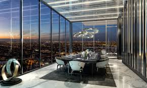 8 unbelievable penthouses for sale around the world luxury