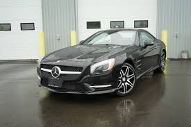 nissan altima 2015 car gurus icar thunder bay on read consumer reviews browse used and new