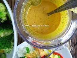 cara membuat salad sayur atau buah salad sayur dengan dressing jeruk sunskist just try taste