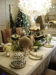 the best handmade christmas decorations martha stewart make your
