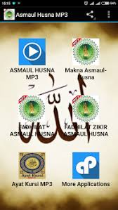 download mp3 asmaul husna lagu anak 99 asmaul husna mp3 by andromoapp books reference category