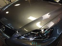 lexus of englewood facebook hail repair essentials nylunds collision
