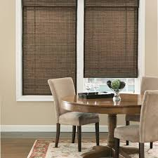 American Windows And Blinds Shop Designer Window Shades At American Blinds