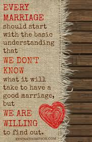 wedding quotes advice the most important marriage advice i could give kevin a