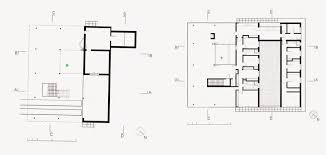 Glass House Floor Plan by Housing And Architecture 4 Casa De Vidro Glass House Lina Bo
