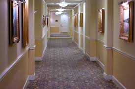 hallways file driskill hotel hallway 2011 5498344394 jpg wikimedia commons