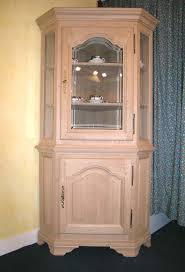 meuble en coin pour cuisine meubles de coin ac design prestige of meuble de coin salon