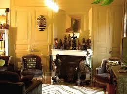 chambre d hote lyon chambres d hôtes home home chambre d hôtes lyon