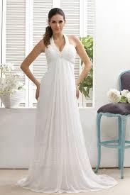 plain white wedding dresses plain white wedding dresses informal wedding dresses for