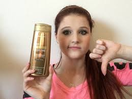 face tanning l reviews new l oreal sublime bronze luminous bronzer self tanning lotion