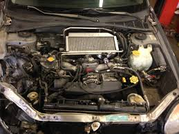 2015 subaru wrx engine 2002 subaru wrx sedan full part out 5 speed