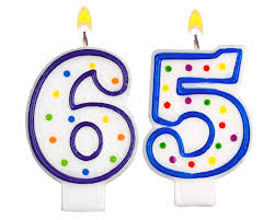 turning 65 and medicare enrollment how to enroll in medicare on time