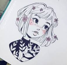 20 best art images on pinterest drawings draw and sad drawings