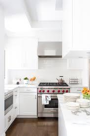 2d Kitchen Design 1170 Best Kitchen Design Images On Pinterest Kitchen Designs