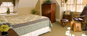 spacious rooms lancaster county pa inn at kitchen kettle