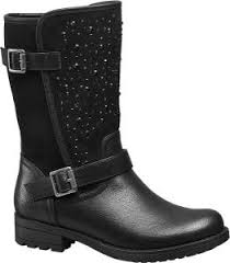 womens boots deichmann graceland shoes shopping with intu